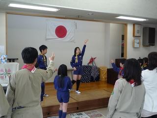 02_BP祭ジャンケンゲーム.JPG