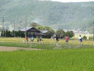 岩村ウォークラリー 008.JPG