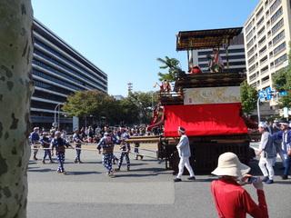 名古屋祭り奉仕 013.JPG
