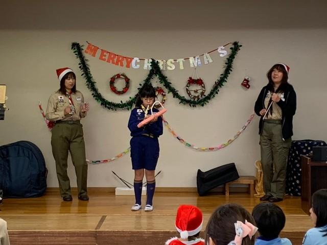 2018年クリスマス会_181225_0004.jpg