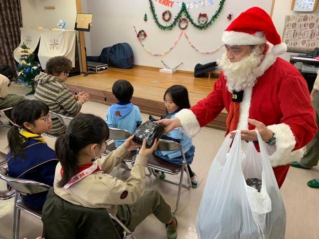 2018年クリスマス会_181225_0014.jpg