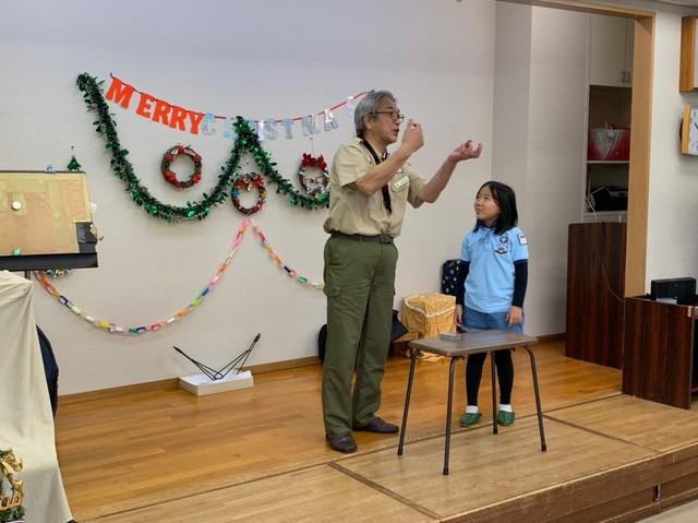2018年クリスマス会_181225_0019.jpg