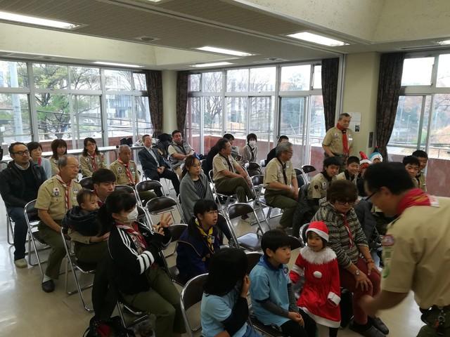 2018年クリスマス会_181225_0042.jpg
