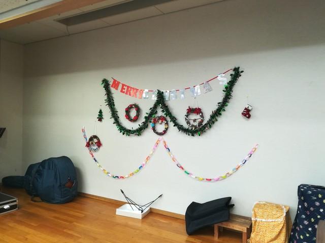 2018年クリスマス会_181225_0046.jpg