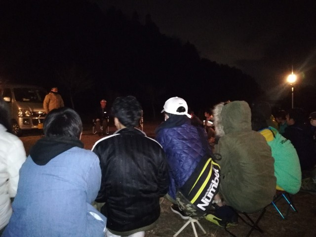 2019323~28地区進級班キャンプ_190330_0001.jpg