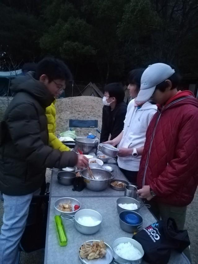 2019323~28地区進級班キャンプ_190330_0031.jpg