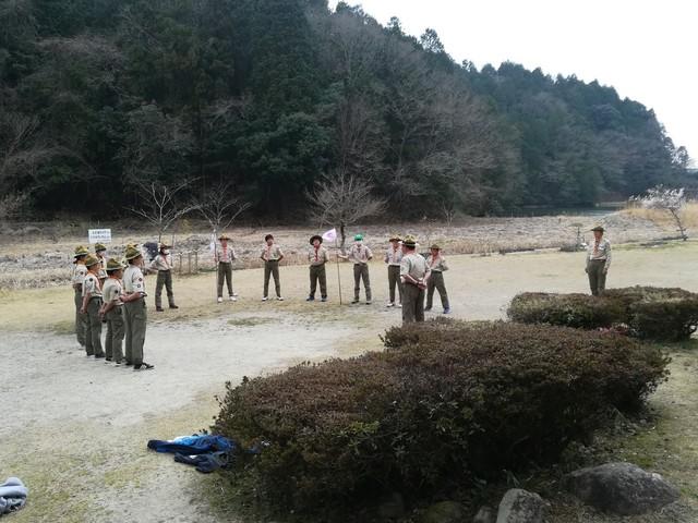 2019323~28地区進級班キャンプ_190330_0070.jpg