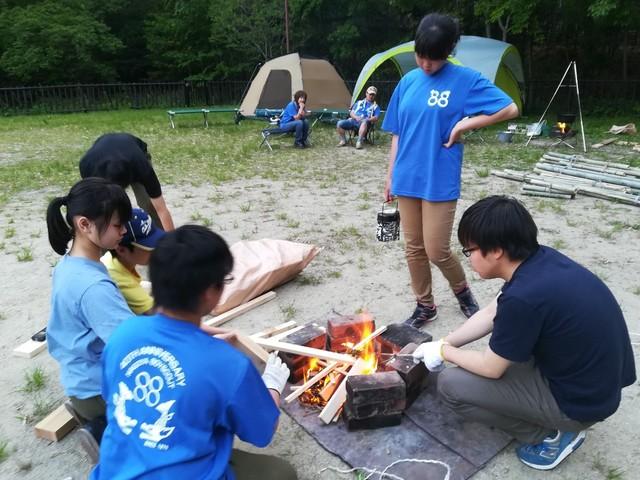 2019511-12班キャンプ_190514_0009.jpg