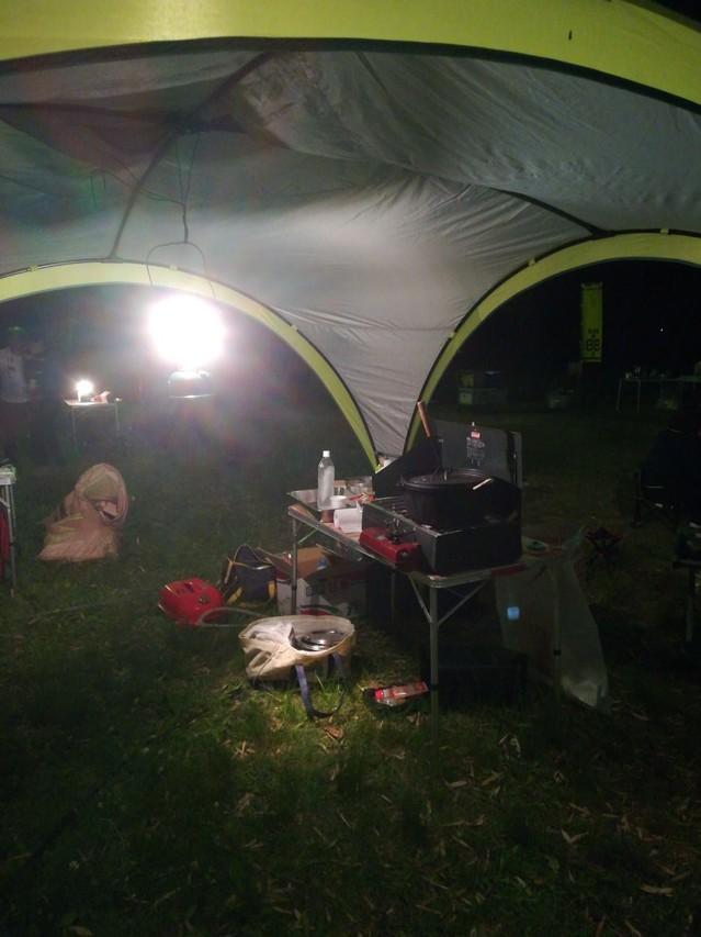 2019511-12班キャンプ_190514_0042.jpg